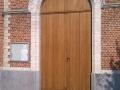 kerk Hever Poort